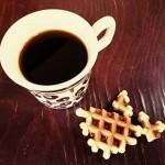北欧流コーヒーブレイク「フィーカ」